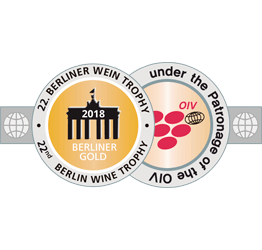 Berlin-Wine-Trophy-2018-Ouro