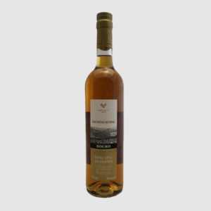 Moscatel Douro Encostas do Peso 75Cl