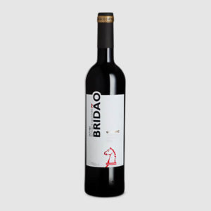 Bridão Tinto DOC - Tejo 75Cl